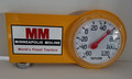 Minneapolis Moline World's Finest Thermometer