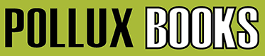Pollux Books