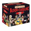 Horrible Histories Blood-Curdling Box (20 titles)