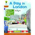 Oxford Reading Tree: Stage 8: Stories: Pack of 6 (Paperback)