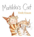 Matilda's Cat (Hardcover)
