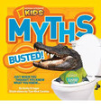 NGK Myths Busted!: Just When You Thought You Knew What You Knew... (Paperback)