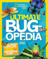 NGK Ultimate Bugopedia: The Most Complete Bug Reference Ever (Hardcover)