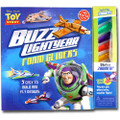 BUZZ LIGHTYEAR FOAM GLIDERS