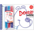 DOODLE WIRE