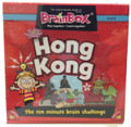 BRAINBOX HONG KONG