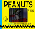 PEANUTS: A SCANIMATION BOOK