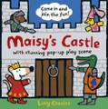 Maisy's Castle (Hardcover)