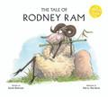 Tale of Rodney Ram (Paperback)