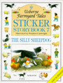 THE SILLY SHEEPDOG STICKER STORY BOOK