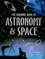 The Usborne Book of Astronomy & Space