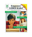 Empower ADHD Kids! (Elementary School)