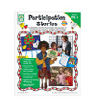 Participation Stories (Grades PK-1)
