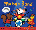 Maisy's Band (Hardcover)