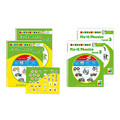 Fix-it Phonics Level 3 - Student Pack