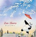 Zen Shorts (Hardcover)