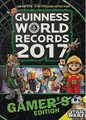 Guinness World Records Gamer's 2017 (Paperback)