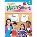 Complete Math Smart (R&U) 2