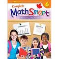 Complete Math Smart (R&U) 6