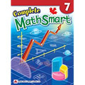 Complete Math Smart 7