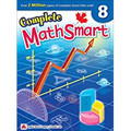 Complete Math Smart 8