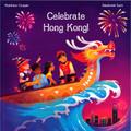 Celebrate Hong Kong (Paperback)