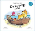 THE TALE OF DESMOND DOG (PB)