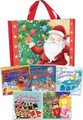 CHRISTMAS TIME COLLECTION (5 BOOKS)
