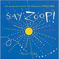 SAY ZOOP! (HB)
