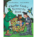 CHARLIE COOK'S FAVOURITE BOOK (Hardcover)