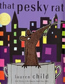 That Pesky Rat (Paperback)