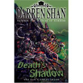 THE DEMONATA 7 DEATH'S SHADOW (PB)