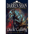 THE DEMONATA 9 DARK CALLING (PB)