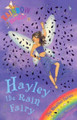 Rainbow Magic 14 Hayley the Rain Fairy (Paperback)