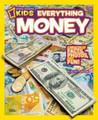 NGK Everything Money (Paperback)