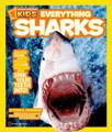NGK Everything Sharks (Paperback)