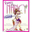 FANCY NANCY (PB)