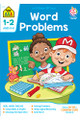 Word Problems Grades 1-2