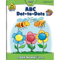 ABC Dot-to-Dots Grade P (Paperback)