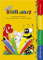Jolly Dictionary (Hardcover)