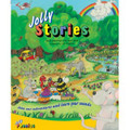 Jolly Stories (Hardcover)