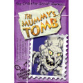 THE MUMMY'S TOMB (PB)