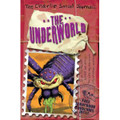 THE UNDERWORLD (PB)