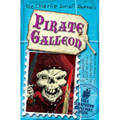 PIRATE GALLEON (PB)