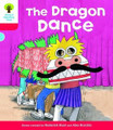 Oxford Reading Tree: Stage 4: More Stories B (Pack of 6)