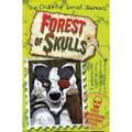 FOREST OF SKULLS (PB)