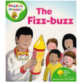 Oxford Reading Tree: Stage 2: Floppy's Phonics: Pack of 6 books (1 of each title)