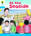 Oxford Reading Tree: Stage 3: More Stories A (Pack of 6)