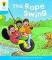 Oxford Reading Tree: Stage 3: Stories (Pack of 6)