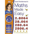 Maths Made Easy Ages 9-11 Key Stage 2 Decimals